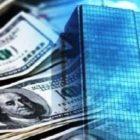فساد در بانک مرکزی حکومت ایران