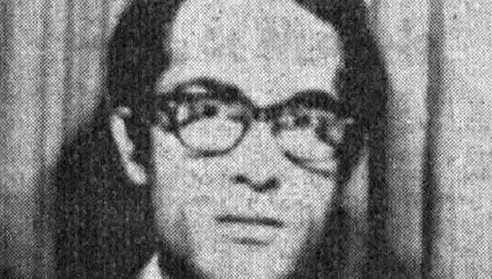 امیرپرویز پویان