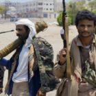 حملات حوثیهای یمن به عربستان و پیامدهای آن