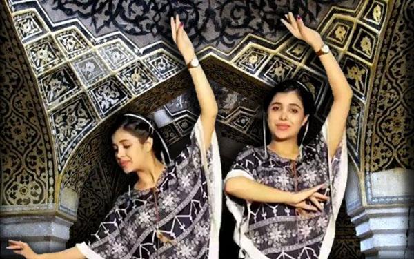 ایران، چند فرهنگی