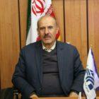 رییس شورای شهر قزوین