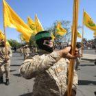 اقدامات مخرب ایران در خاورمیانه و مذاکرات برجام