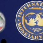 ذخایر ارزی ایران ۹۶ درصد کاهش داشته است