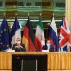 نتیجه مذاکرات برجام و جنگ غیرمستقیم