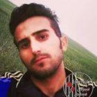 مجید خادمی- ۱۵ماه بلاتکلیفی در زندان در شرایط کرونا