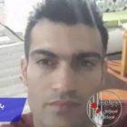 بلاتکلیفی زندانیان سیاسی مجید خادمی و مهران قره باغی در زندان بهبهان