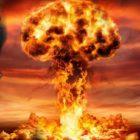 تولید بمب اتمی همراه با مذاکرات برجام
