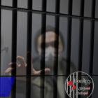 کرونا در زندان بهبهان موجب مرگ یک زندانی شد