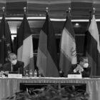 میانه بازی اروپا در مذاکرات برجامی
