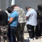 کشتن جوانان در آذربایجان توسط وزارت اطلاعات