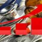 افزایش قیمت دارو به دلیل حذف ارز دولتی