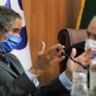 برنامه اتمی ایران؛ چند هفته به زمان گریز باقی مانده