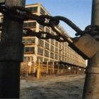 تعطیلی ۵۰ درصدی واحدهای مستقر در شهرکهای صنعتی