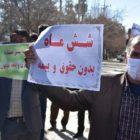 توافق در وین به نفع حکومت ایران است یا ضرر؟
