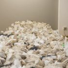 قاچاق مواد مخدر توسط حکومت ایران