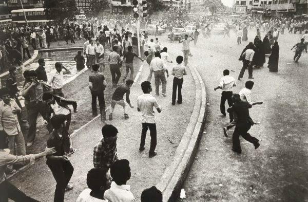 سی خرداد 60