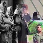 از مادران میدان مایو تا مادران میدان آزادی