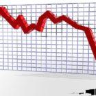 اقتصاد ایران ۱۰ سال با رشد صفر درصد!