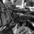 حملات مخرب سایبری سپاه پاسداران