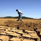 خشکسالی در ایران در سال قیام تشنگان!