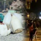 خوزستان تشنه؛ قیام برای زندگی