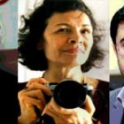 سالروز قتل زهرا کاظمی