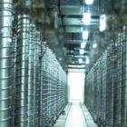 هشدار غرب به تهران در مورد غنی سازی ۲۰ درصد اورانیوم فلزی
