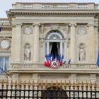 هشدار فرانسه به تهران سر تعلل در از سرگیری مذاکرات اتمی
