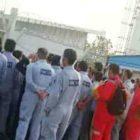 همبستگی با کارگران اعتصابی در سراسر ایران
