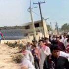 کوچ اجباری مردم خوزستان یعنی چه
