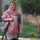 گلرخ ایرایی؛ اذیت و آزار مستمر در زندان آمل