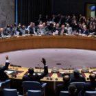 آیا پرونده اتمی ایران دوباره به ذیل بند۷ منشور ملل متحد باز خواهد گشت؟