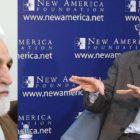 اژه ای: هیچ ایرانی ممنوع الورد نیست! آمریکا؛ هشدار نسبت به ورود به ایران