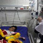بازگشایی مدارس در میان امواج کرونا؛ خامنهای هنوز از کشتار سیر نشد