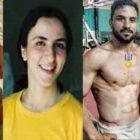 جلاد ۶۷ در دو اپیزود؛ از اعدام حبیب و فروزان تا تبریک به یک قهرمان
