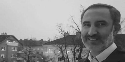 حمید نوری در سوئد محاکمه میشود