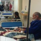 روزنامه سپاه پاسداران: آمار واقعی کشته های کرونا ۷۰۰ هزار نفر است