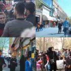 روز جهانی جوانان؛ ساختن دنیایی بهتر + ویدئو