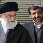 عزت الله ضرغامی کاندید پیشنهادی رئیسی برای وزارت میراث فرهنگی، صنایع دستی و گردشگری کیست؟