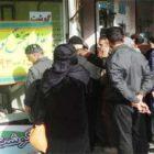 فقر، گوشت قرمز را از سفره ایرانیان میرباید!