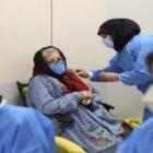 فوت بعد از تزریق واکسن کرونا در ایران ۷۰ برابر دیگر کشورها!
