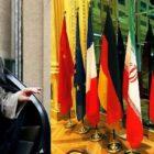 مذاکرات وین؛ «دولت جوان حزباللهی» خامنهای روی همان صندلی ظریف؟