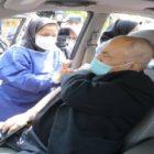 چرا با وجود کشتار کرونا، واکسیناسیون در ایران کند پیش میرود؟