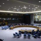 اگر پرونده اتمی حکومت ایران بار دیگر به شورای امنیت برود چه میشود؟