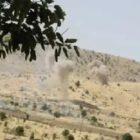 تهاجم خامنهای به اقلیم کردستان و ضرورت قاطعیت در مقابل تروریسم دولتی