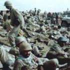 جنگ ایران و عراق؛ نعمت الهی برای خمینی