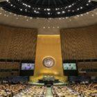 مجمع عمومی ملل متحد؛ کارکردها و وظایف و تاثیرات؟