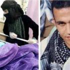 فوت میرزا محمد پدر رامین حسین پناهی