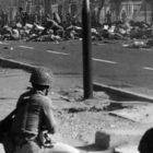 ۱۷شهریور۵۷ نقطه عطفی در بلوغ انقلاب ضدسلطنتی