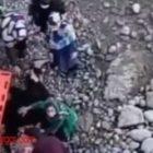 خودکشی یک زن در دزفول